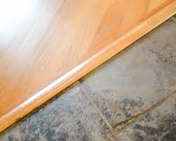 Best Laminate Flooring For High Traffic Areas The Best Flooring For Entryways And Mudrooms Angie U0027s List