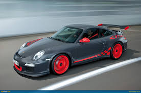 porsche gtr 4 ausmotive com 2010 porsche 911 gt3 rs
