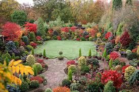 garden design garden design with home uamp garden decor with