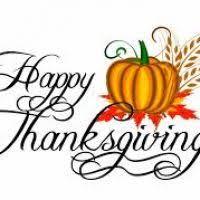 thanksgiving date on 2014 divascuisine