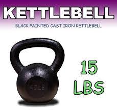 amazon black friday dumbbell 268 best images about fitness kettlebell on pinterest vinyls