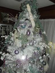 gorgeous wreath from bents garden centre christmas pinterest