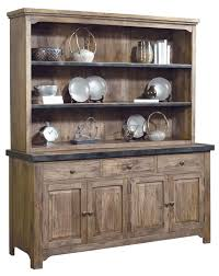 Hutch And Buffet by Best 25 Buffet With Hutch Ideas Only On Pinterest Buffet Hutch