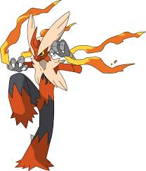 let me assign you a pokemon forums elsword online forums