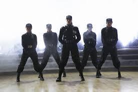 Janet Jackson Rhythm Nation Halloween Costume Dancing Stars U0027 Season 21 Week 7 Recap Halloween