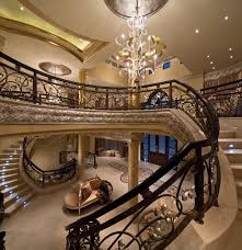 Simply Primitive Home Decor Golden Simply The Best Magazine Loversiq