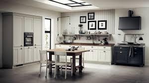 cuisine style shabby cuisine shabby chic un décor moderne et romantique cuisine and shabby