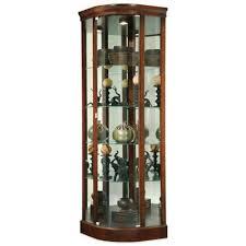 Buy Corner Cabinet Glass Doors From Bed Bath  Beyond - Corner cabinet bed bath and beyond