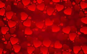 valentine u0027s day full hd wallpaper and background 2560x1600 id