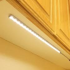 Led Lighting For Under Kitchen Cabinets Light Under Kitchen Cabinet