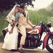 Vintage Americana Decor Vintage Americana Wedding Weddinggawker