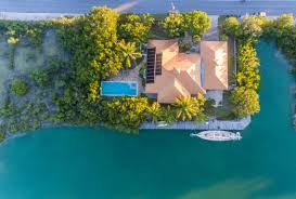 homes for sale in the floriday keys sandy tuttle