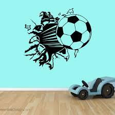 wall vinyl football wall art easy as metal wall art on vinyl wall art