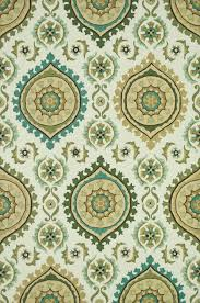 Charlotte Collection Rugs Decorating Pretty Loloi Rugs Francesca Collection Fc 24 Ivory Or
