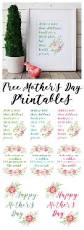 198 best mother u0027s day gift ideas images on pinterest gift ideas