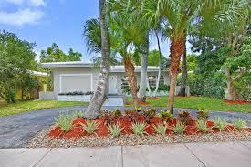 miami beach miami real estate works