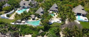 house beach msambweni beach house u0026 private villas u2013 kenya safari and beach