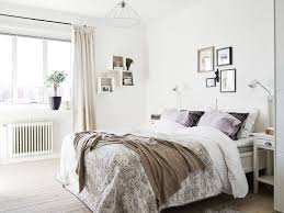 bedroom interior design book and scandinavian interior design