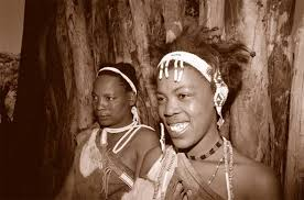 botswana travel traditional religious cultures