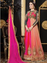 new design bridal dresses pakistani internationaldot net