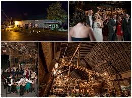 Ny Wedding Venues Rochester Wedding Barn And Event Venue