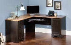 easy2go l desk instructions solid pine wood office student computer desk archives www