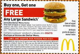 coupons for restaurants kfc fast food restaurants coupons 5