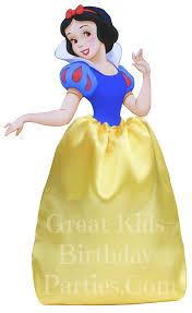 disney princess favor bags