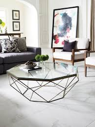 Best  Industrial Coffee Tables Ideas On Pinterest Coffee - Interior design coffee tables