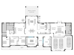 wonderful house plans australian homestead google search of