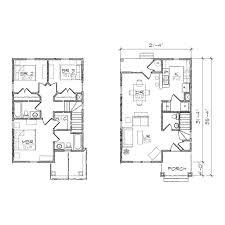 queen anne victorian home plans house plan martin i queen anne floor plan tightlines designs