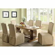 Dining Room Chair Protectors Dining Room Chair Slipcovers Pattern Caruba Info