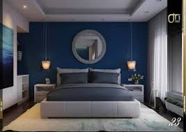 Bedroom Interior Ideas Bedroom Design Ideas Inspiration Pictures Homify