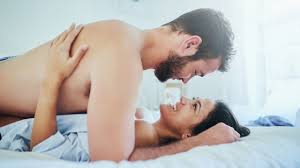 Spice Things Up In The Bedroom 7 Ways To Have Better Sex Sharecare