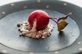 si e social michelin best gourmet restaurant tuscany top luxury michelin