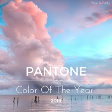 2016 color of the year 2016 color of the year blogs news luckett farley