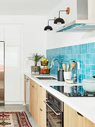 are ikea kitchen cabinets worth it everything you need to before buying ikea kitchen cabinets