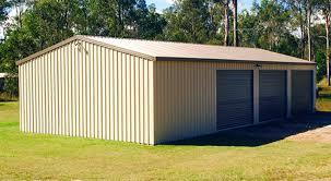 large garages u0026 workshops workshop sheds