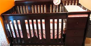 When Do You Convert A Crib To A Toddler Bed Best Cribs 2018 Best Baby Cribs 2018 Convertible Cribs With