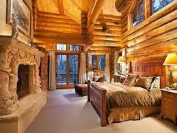 Log Cabin Bedroom Ideas Photos The 10 Most Expensive Colorado Mountain Cabins Log Cabin