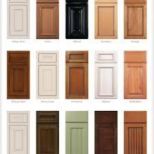 kitchen furniture names charming cabinet styles names images design inspiration tikspor