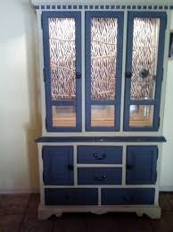 Hutch China 65 Best Repurpose China Cabinet Images On Pinterest Painted