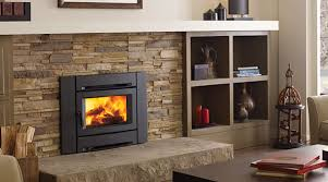 fireplaces sudbury hearth and home