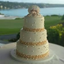 wedding cake jakarta murah levanna cake special custom made cake bali