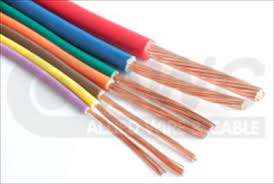 types of wires used in electrical wiring shop gxl wire from awcwire automotive primary wire