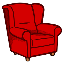 comfy library chairs sensational spectacular idea sofa chair clip art clipart library