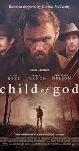 Interior Leather Bar Full Movie Child Of God 2013 Imdb
