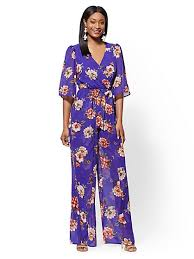 dress jumpsuits rompers jumpsuits for ny c