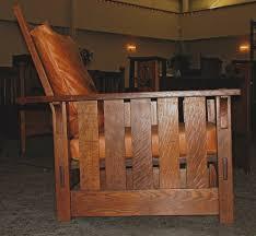 Morris Chair Old Repair On Stickley Morris Chair U2013 Readwatchdo Com