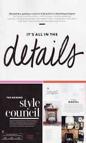264 best print magazine book layouts images on pinterest